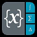 Справочник по математике APK for Bluestacks