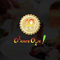 CheersOye! Social Gifting App
