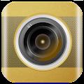App Nougat DSLR HD Camera APK for Kindle