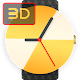Weareal. Realistic Watch Faces APK