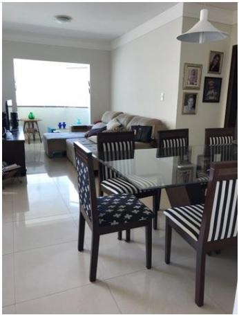 Selecione residencial à venda, Santa Mônica, Uberlândia.