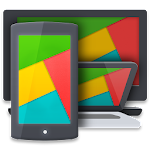 Screen Stream Mirroring Free APK