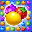 Free Download Fruit Journey APK for Blackberry