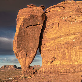 by Kevin Whitaker - Landscapes Mountains & Hills ( navajo nation, monument valley, national monument, guided tour, phillips photography tours - ray begay (navajo guide): 928-429-0042, travel, landscape )