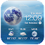 Download Android App Daily&Hourly weather forecast for Samsung