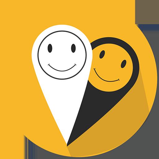 ToGo Carpool (carpooling) (app)