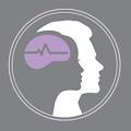 Download Brainwaves NI APK