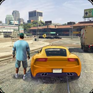 Vegas Crime City Online PC (Windows / MAC)