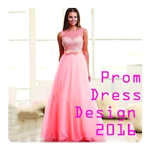 Prom dress apps for pc