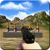 Download Real Shooting 3D APK for Laptop
