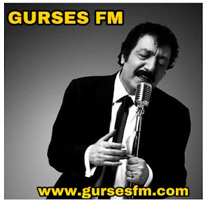 Download Gursesfm.com For PC Windows and Mac
