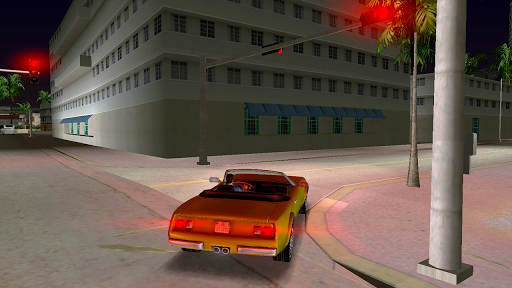 Grand Racer Auto Crime City For PC