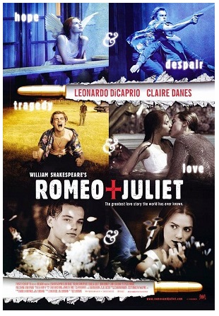William_shakespeares_romeo_and_juliet_movie_poster