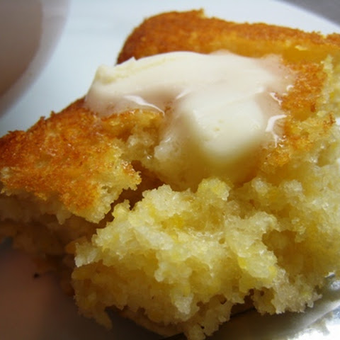 Cornmeal flour batter for fish recipes yummly for Buttermilk fish batter