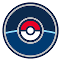 Info for Pokemon Go APK for iPhone