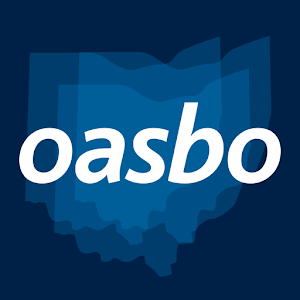 OASBO Events For PC / Windows 7/8/10 / Mac – Free Download