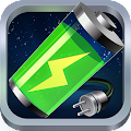 Download Full Battery Saver Free 2017 1.4 APK