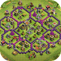 Download Full Trick Clash of Clans Guide 2.2 APK