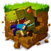 Download Jurassic Craft APK for Android Kitkat