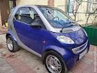 продам авто Smart Fortwo сity-coupe (MC01)