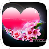 Big Hearts Love Theme APK for Ubuntu