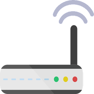 DD-WRT Companion For PC / Windows 7/8/10 / Mac – Free Download
