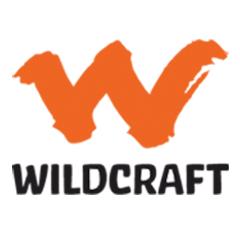 Wildcraft E-com, ,  logo
