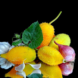 WYR by Asif Bora - Food & Drink Fruits & Vegetables (  )