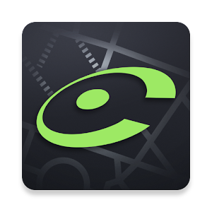 android games apps mobile9