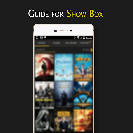 Free Movies Box - Download