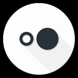 Resplash For PC (Windows & MAC)