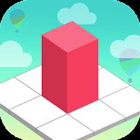 Bloxorz: Roll the Block pour PC (Windows / Mac)
