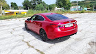 продам авто Mazda Mаzda 6 Mazda 6 (GH) Hatchback