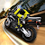 Motorbike Stunt Hero 3D file APK Free for PC, smart TV Download