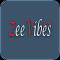 Free ZeeVibes APK for Windows 8