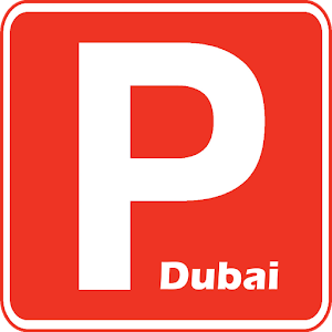 Dubai Parking