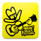 Walnut Valley Festival APK baixar