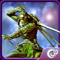 Game Samurai Warrior Assassin Blade APK for Kindle