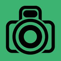 QuickPic Pro  Photo Manager amp Gallery on PC (Windows & Mac)