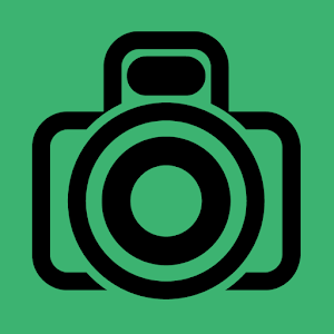 QuickPic Pro - Photo Manager & Gallery