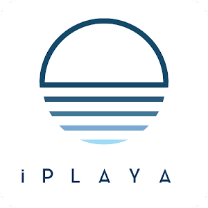Download iPlaya For PC Windows and Mac
