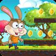 Adventure Bunny Run
