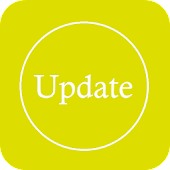 App Update for snapchat APK for Windows Phone