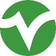 Veeds - Trending Video APK Version 0.6