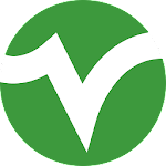 Veeds - Trending Video APK Image