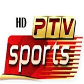 PTV Sports Live Streaming HD