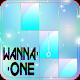 Wanna One Piano Game