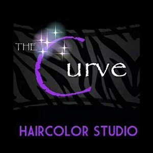 The Curve Haircolor Studio For PC