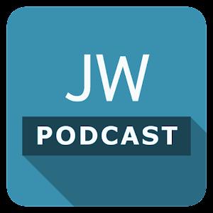 App jw podcast fran 231 ais apk for kindle top apk for amazon kindle