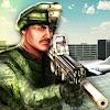 SWAT Sniper Counter Terrorist